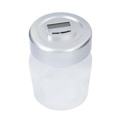 Vypínač kolískový 250V/3A 0-I čierny ST1/BK