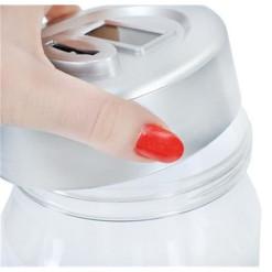Vypínač páčkový 250V/6A ON-OFF 1 obvod ST21