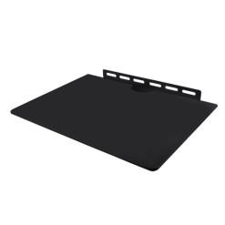 Vypínač páčkový 250V/6A ON-OFF-ON 1 obvod ST22