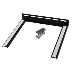 Vypínač páčkový 250V/3A ON-OFF-ON 1 obvod ST303