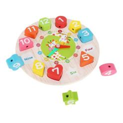 Autorádio VOXBOX 4x45W VBT1000/RD