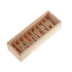 Rádio prenosné SAL RPR5