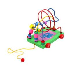 Mikrofón ručný M41