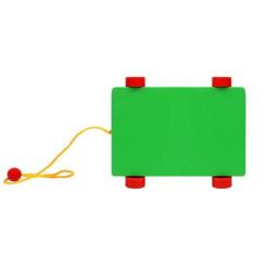 Mikrofón ručný M8