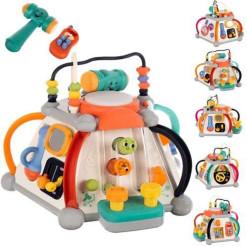 Reprokábel 2x0,15mm KL0,15 červeno-čierny celomeď