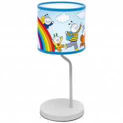Lampa stolová Bambuľko a Bulienka HOME BBAL01