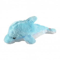 Osvetlenie dekoračné delfín PD01/BL