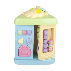 Ochladzovač a zvlhčovač vzduchu LH300
