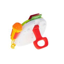Imitácia kamery na stenu HSK110