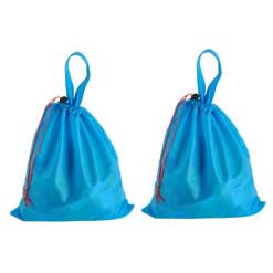 Budík digitálny drevo svetlé+teplomer OC06