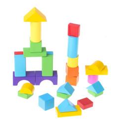 Rádiobudík HOME LTCR02