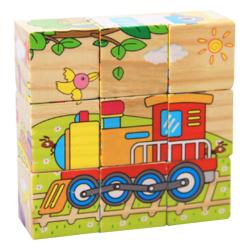 Ovládač diaľkový Samsung Smart TV URCSAM1