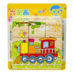 Ovládač diaľkový Panasonic Smart TV URCPAN