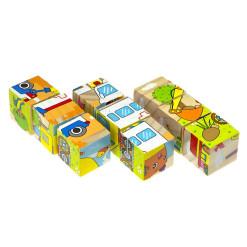 Ovládač diaľkový Philips Smart TV URCPH