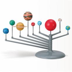 Ovládač diaľkový LG Smart TV URCLG2