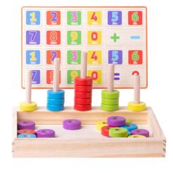 Ovládač diaľkový Samsung TV URCSAM2