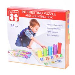 Ovládač diaľkový SONY Smart TV URCSON