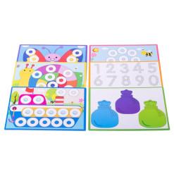 Telefón mobilný Btech BGF-4400