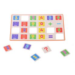 Telefón mobilný Btech BGF-1030