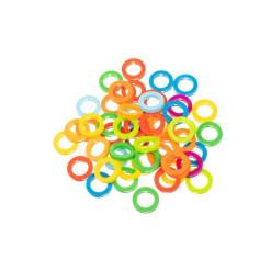 Multimeter digitálny VC830L