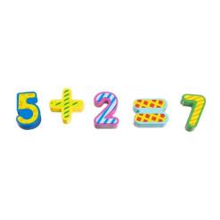Multimeter digitálny SMA830