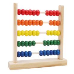 Mutlimeter digitálny MS8209