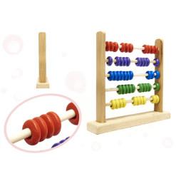 Multimeter digitálny SMA19