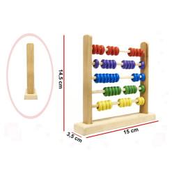 Multimeter digitálny SMA92