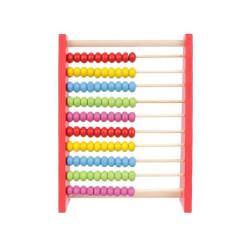 Hrot spájkovací 0,4mm SMA056