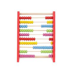 Hrot spájkovací 1,2mm SMA059