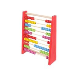 Elektrická spájkovacia stanica SMA051 digitálna