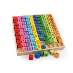 Pištoľ lepiaca 20W SMA009 +vypínač pre 7mm tyčinky
