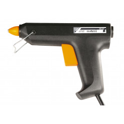 Pištoľ lepiaca 100W SMA007 pre 11mm tyčinky