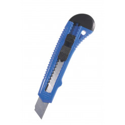 Nôž odlamovací univerzálny, SZK20