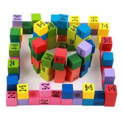 Nôž odlamovací 18mm s kovovou lištou SZKR18
