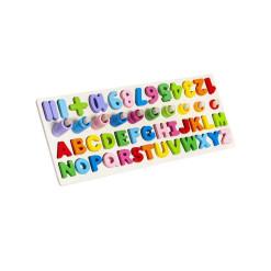Nôž odlamovací 18mm s kovovou lištou SZK21
