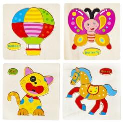 Lapač hmyzu elektrický IK230 1x4W