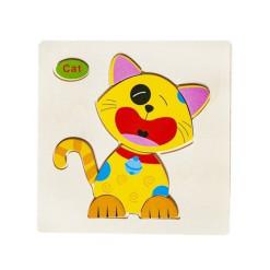 Sieťka proti komárom na okno 130x150cm IN22450