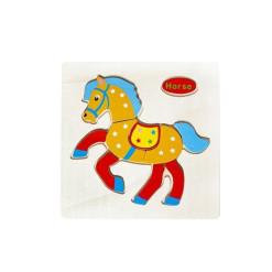 Pasca na potkany IN22160