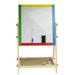Lampa solárna fakľa efekt plameňa MX400