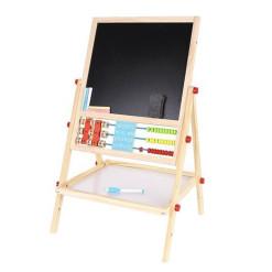 Svietidlo solárne MX650