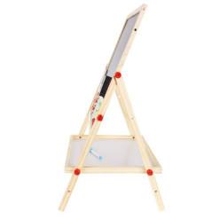 Sviečka LED čajová v oranžovom kahanci CDG1/OR