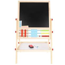Sviečka LED čajová v žltom kahanci CDG1/YE