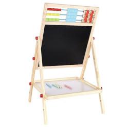 Svietidlo nočné LED HOME SLL500 súmrakový senzor