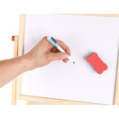 Svietidlo nočné LED HOME LNL500 s vypínačom
