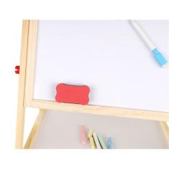 Žiarovka náhradná k nočnému svetlu E14 7W SNL300/T