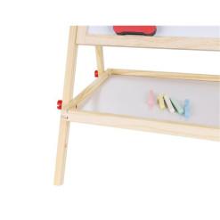 Svietidlo nočné žiar. HOME SNL320 súmrakový senzor