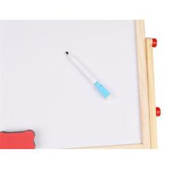 Svietidlo nočné LED PNL5 s pohybovým senzorom