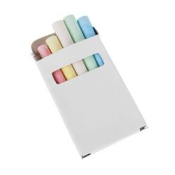 Svietidlo nočné LED HOME SLL600 súmrakový senzor