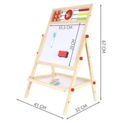 Svietidlo nočné LED GL48 DOT-IT 48LED